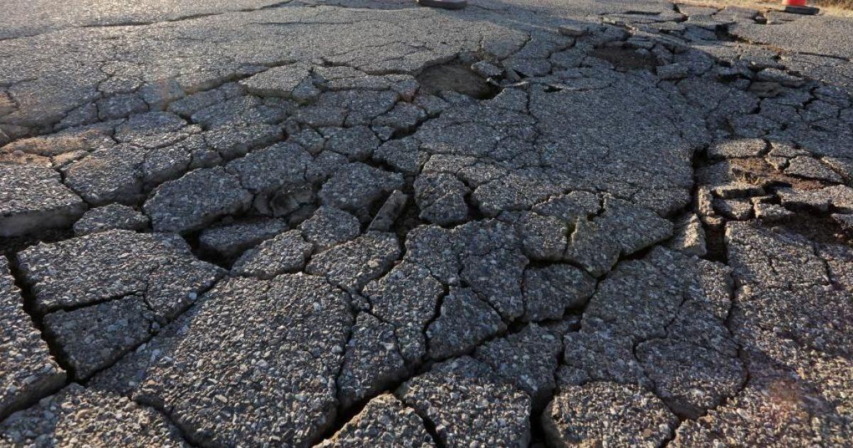 У берегов Чили произошло мощное землетрясение: есть угроза цунами