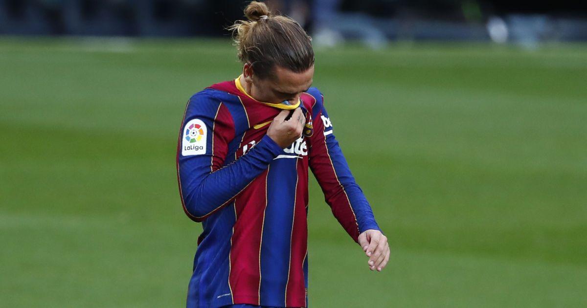 """""""Невыносимые кадры"""": звезда """"Барселоны"""" поддержал украинского подростка, которого жестоко избили в Париже"""