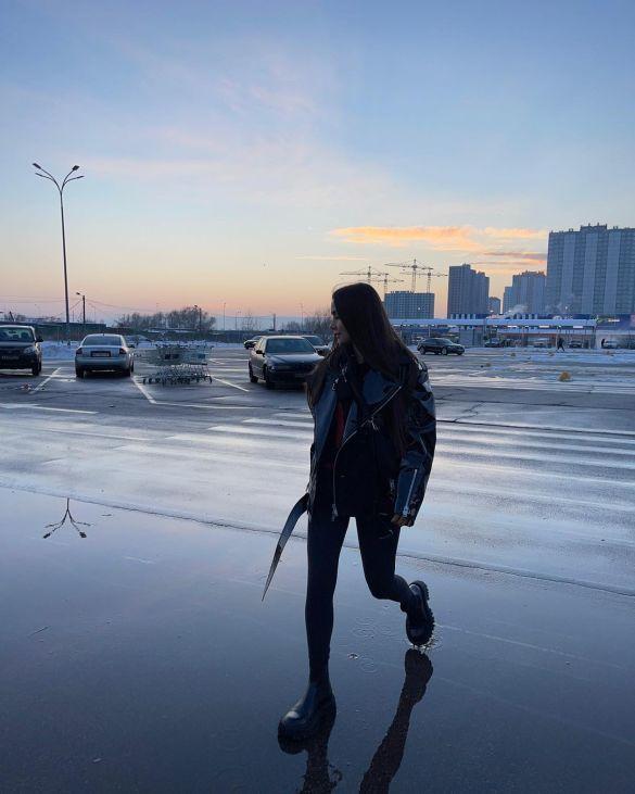 Ксения Мишина_3