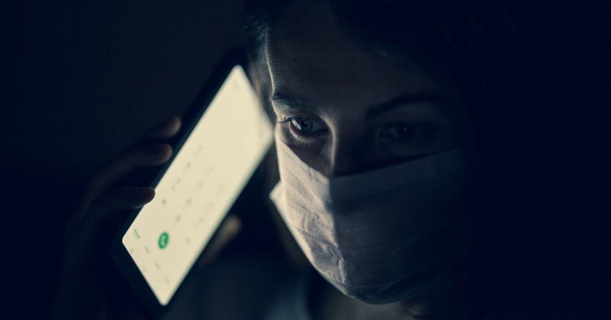 В Киеве увеличилось количество инфицированных и число смертей от коронавируса — статистика на 15 апреля