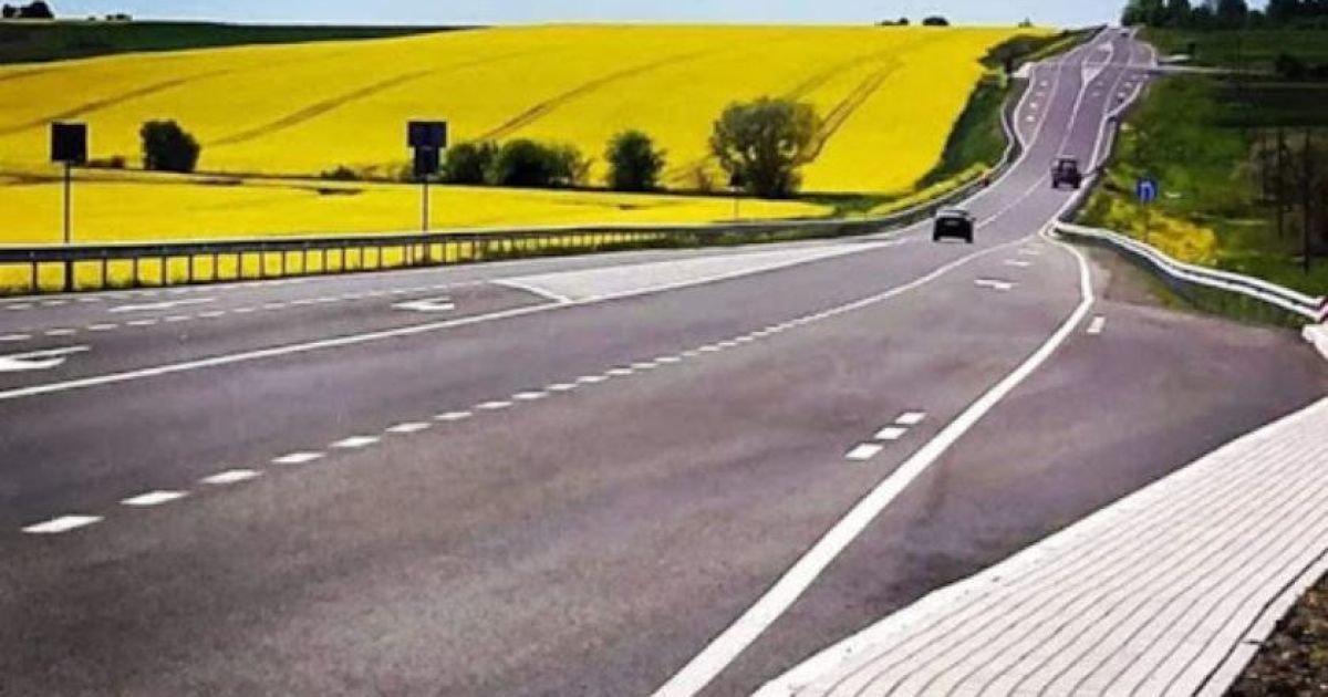 Більше ніж 4000 км доріг і 158 мостів та естакад: Укравтодор відзвітував про роботу в 2020 році
