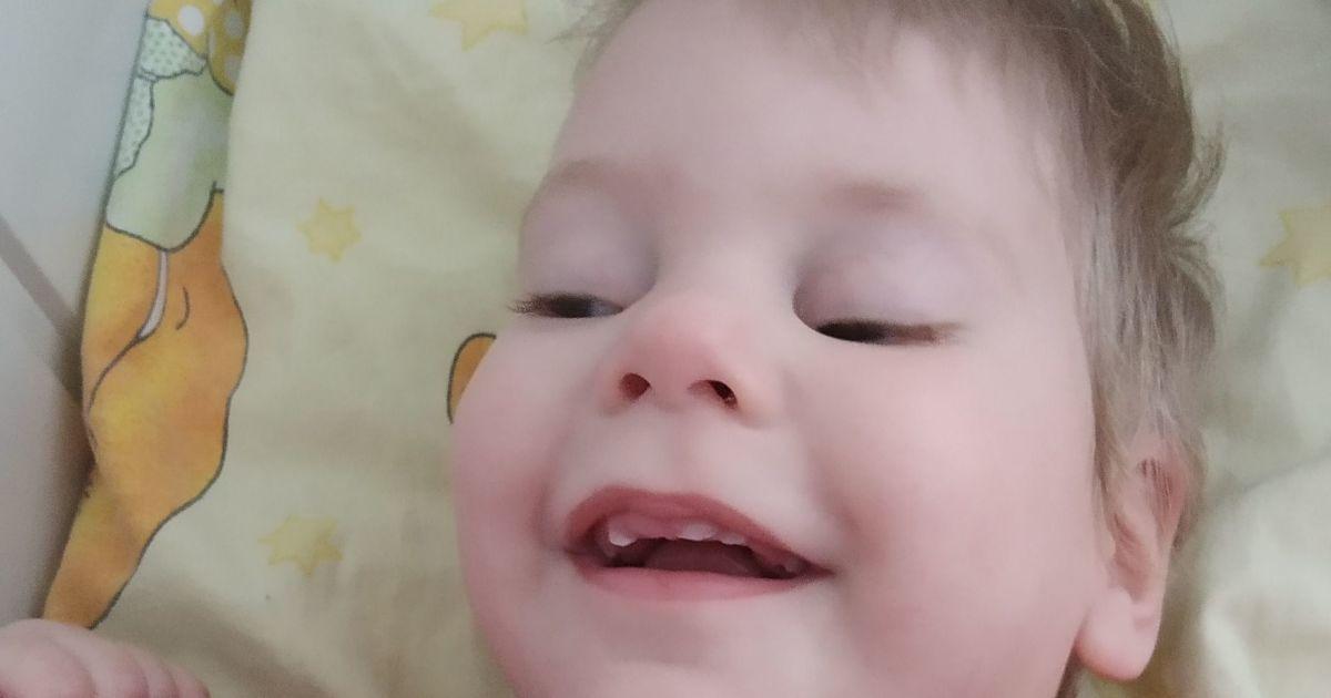 Родители Эльвиры просят о посильной помощи в лечении дочери
