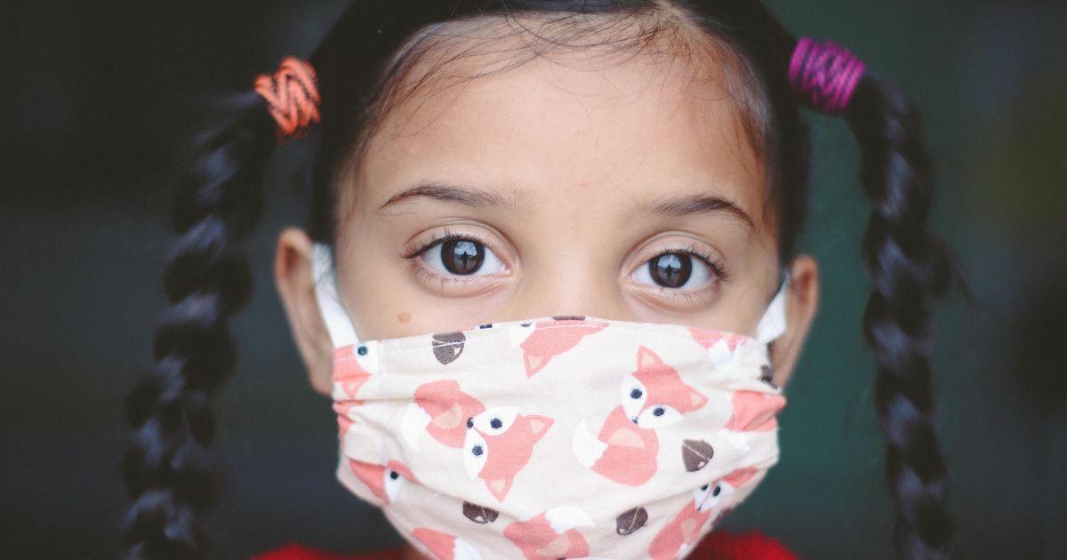 Стало відомо, скільки людей інфікувалися коронавірусом у Києві – статистика на 18 лютого
