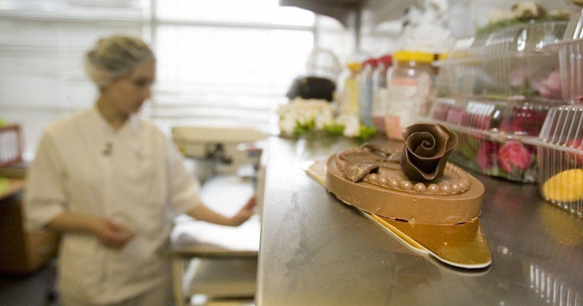 """""""Жоднихкотлет"""": кухарів і кондитерів в Україні навчатимуть за новим стандартом"""