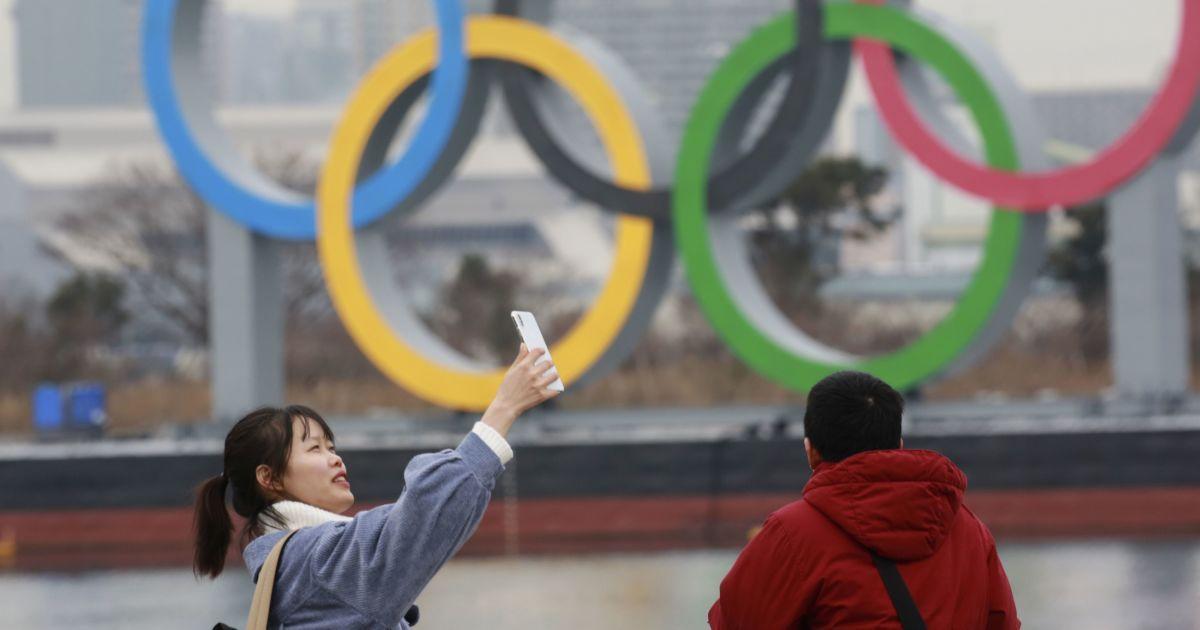 Сексистский скандал разгорелся в Японии: глава оргкомитета Олимпиады уходит в отставку