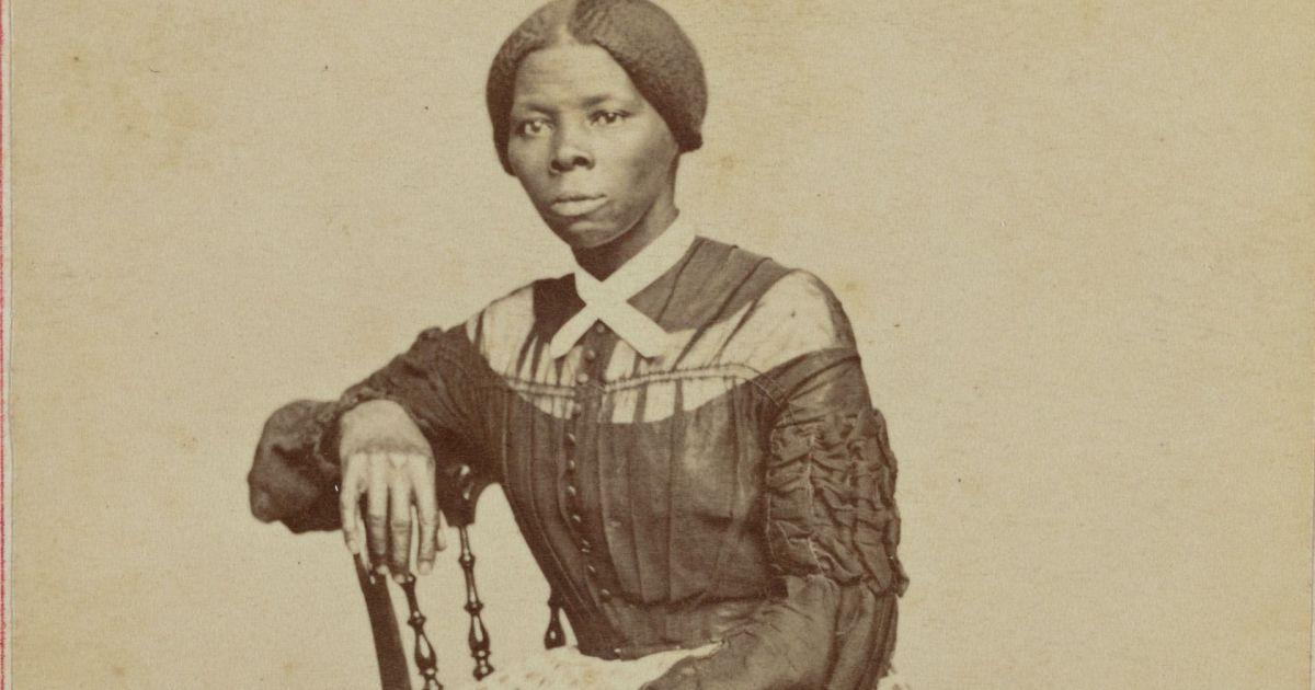 На банкноті у $20 портрет президента замінять на фото афроамериканської борчині проти рабства