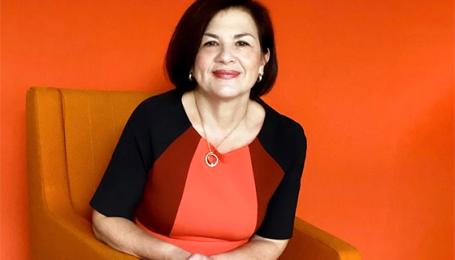 Впервые за 72 года генсеком ПАСЕ стала женщина