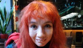 """""""Неплохо"""": скандальная преподавательница Драгоманова прокомментировала реакцию МОН на ее антиукраинские высказывания"""