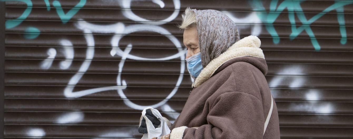 Выздоровевших больше, чем больных, но динамика смертности высокая: коронавирус в регионах 27 января