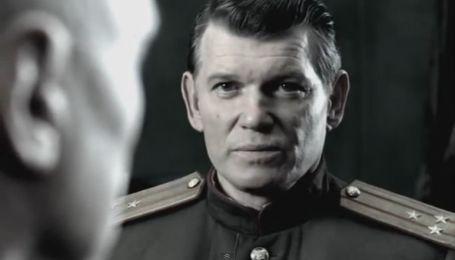 Известный российский актер Юрий Лахин умер от осложнений коронавируса