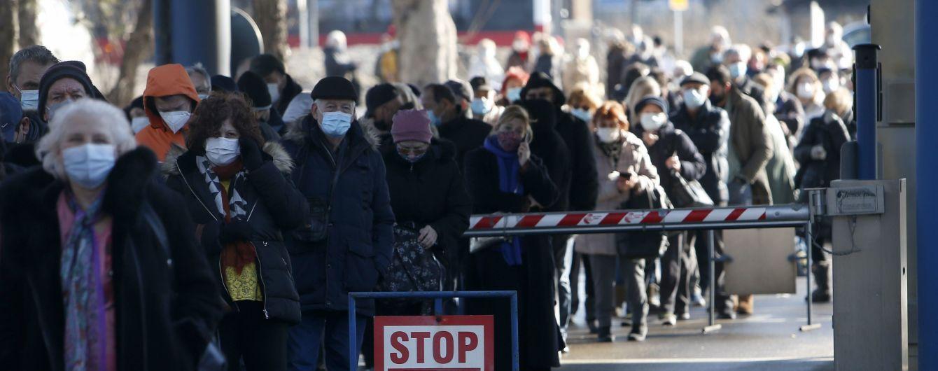 В Минздраве рассказали, как и где украинцам после вакцинации будут выдавать COVID-паспорта