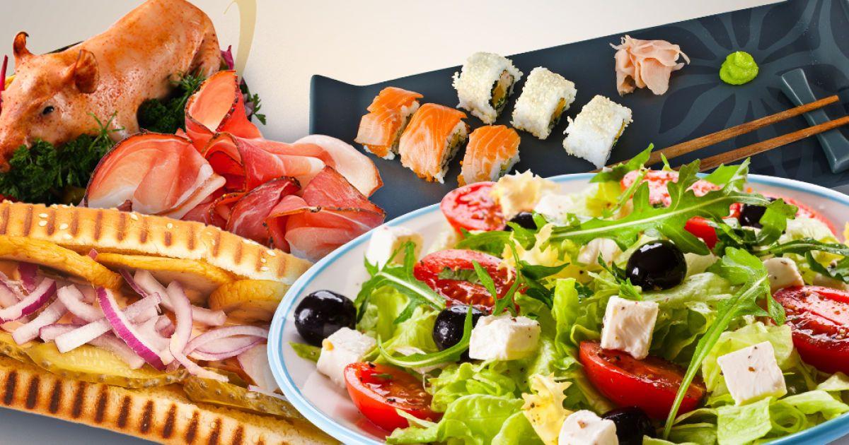 Врач назвал топ популярных продуктов, есть которые опасно для здоровья