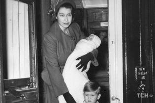Домашние роды: опыт королевских особ и тех из них, кто отказался от идеи рожать дома