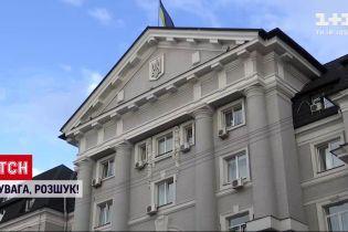 Экс-первого заместителя председателя СБУ объявили в розыск
