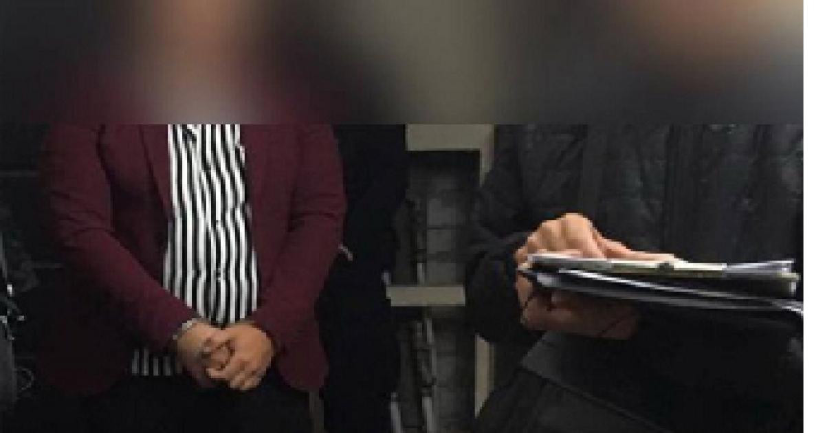 Жертвами стали сім маленьких дівчаток: справу відомого фотографа-ґвалтівника передали до суду