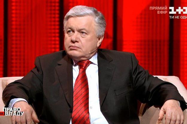 """Чалый объяснил, почему Блинкен отказался от встречи с украинской оппозицией в Киеве: """"Дали сигнал"""""""