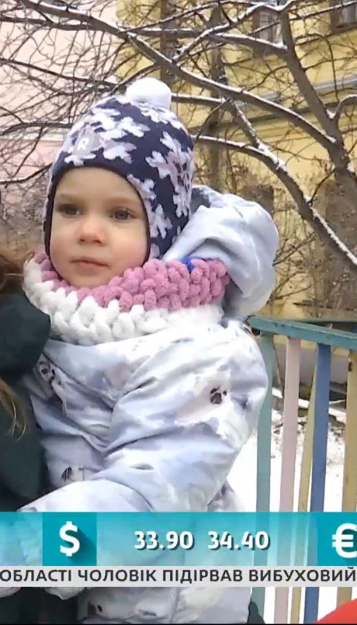 Прививка от коронавируса: готовы ли украинцы вакцинироваться