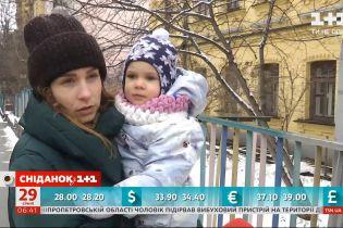 Щеплення від коронавірусу: чи готові українці вакцинуватися