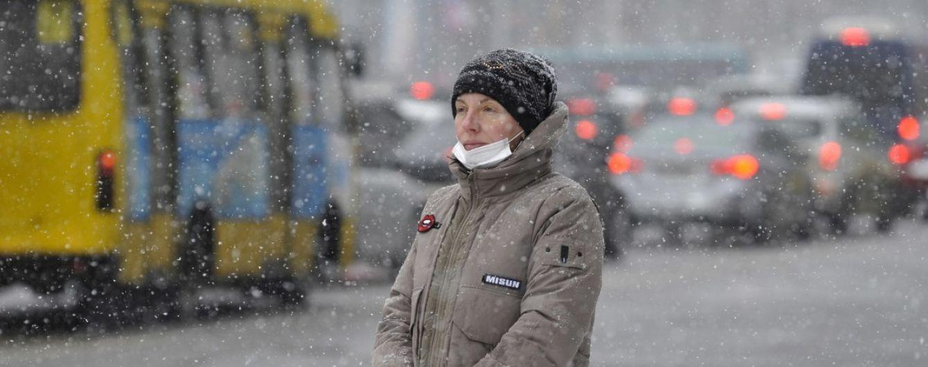В Украине вернули адаптивный карантин: какие изменения и послабления ожидают украинцев с 24 февраля
