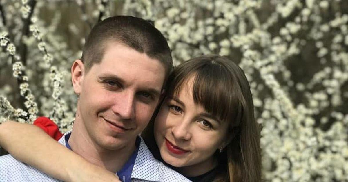 На Донбассе в госпитале от тяжелого ранения скончался молодой военный: за его жизнь боролись три дня