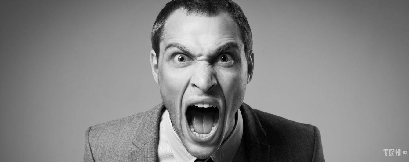 Мой начальник - психопат: как избежать абьюза на работе