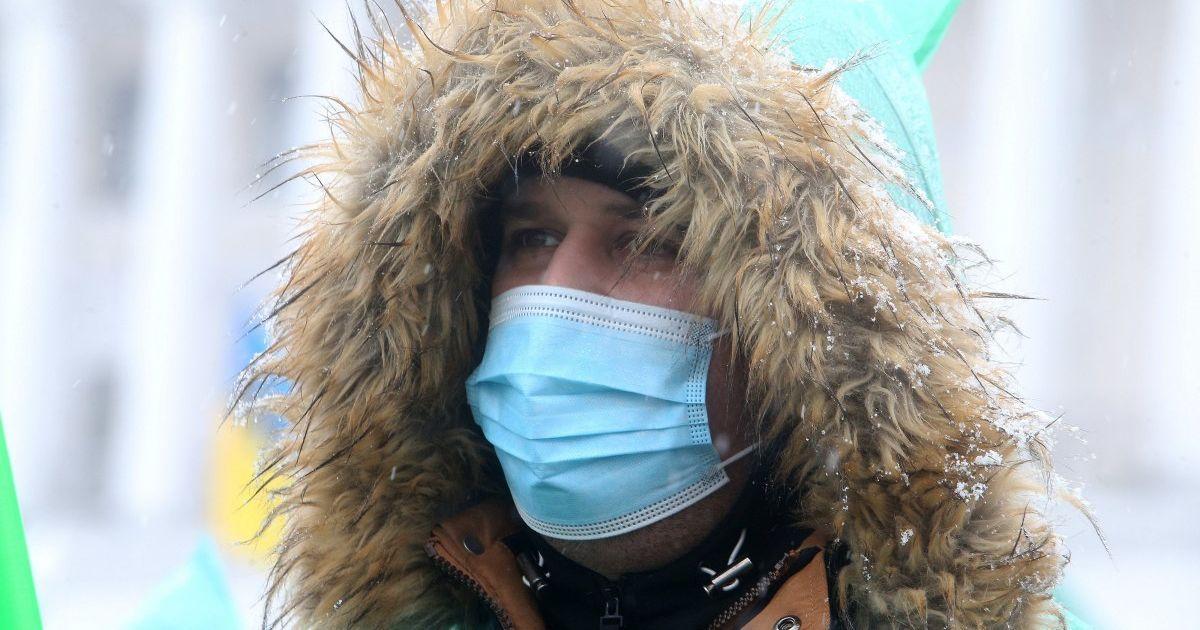 В Ивано-Франковской области усилят карантин из-за вспышки коронавируса: какие ограничения введут