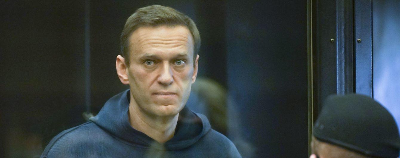 В Росії вимагають визнати штаби Навального та ФБК екстремістськими організаціями