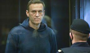 В России требуют признать штабы Навального и ФБК экстремистскими организациями