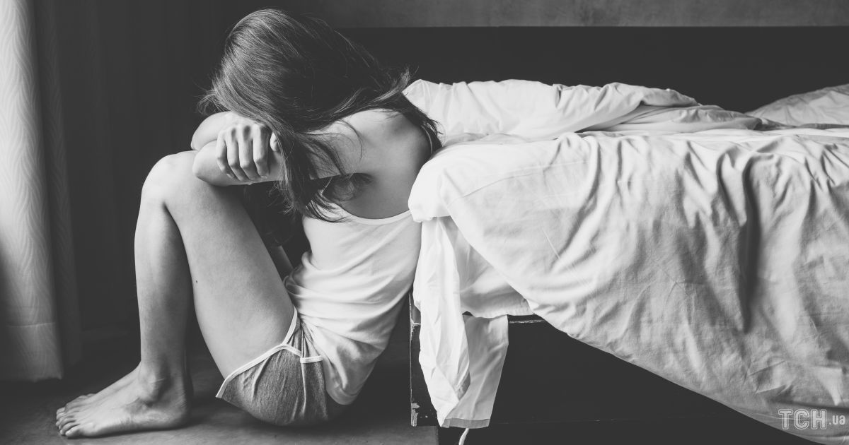 Як впоратися із депресією під час карантину