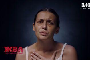 Більше, ніж просто пісні: українські виконавці, які зачіпають болючі теми суспільства