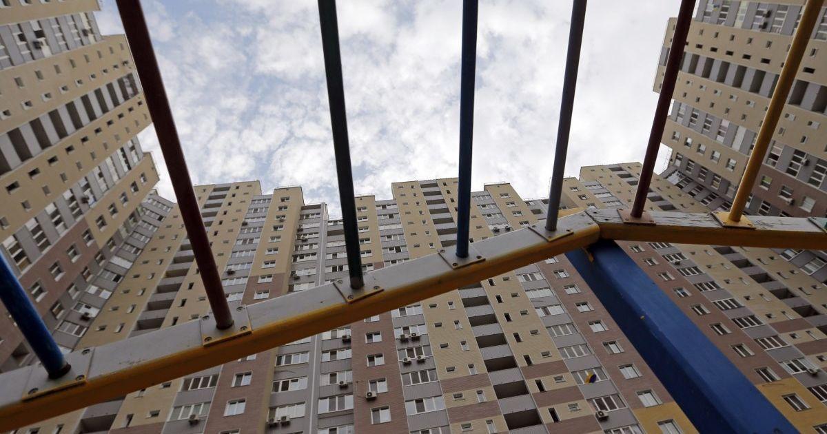Іпотека на житло під 7%: Шмигаль заявив про старт програми і скільки сімей зможуть скористатися