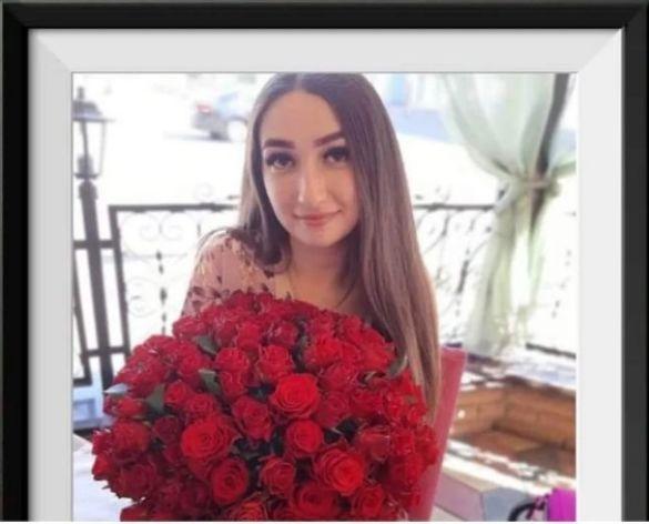 Померла 19-річна вихователька на Полтавщині