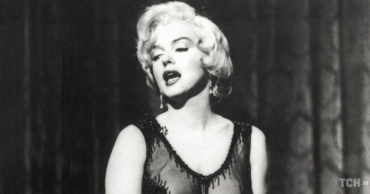 10 найсексуальніших образів зі знаменитих фільмів