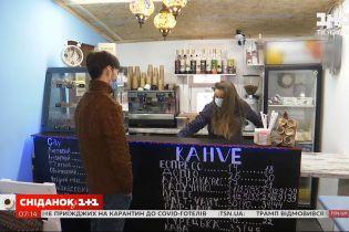 В Украине снова начнут проверять бизнес – Экономические новости