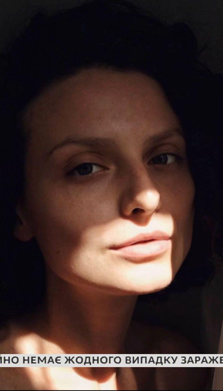 Профессионал, жизнелюб, верный друг: какой была и о чем мечтала 26-летняя Ольга Глива