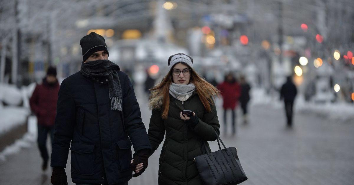Когда украинцы, которые побороли COVID-19, получат доступ к вакцине: Ляшко объяснил