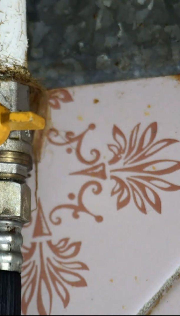 В Харьковской области супруги отравились угарным газом, мужчину спасти не удалось