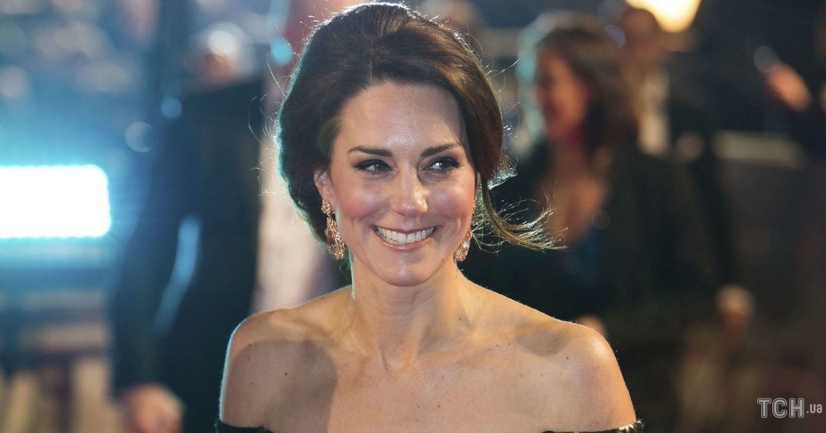 Была ли пластика: как менялась внешность герцогини Кембриджской
