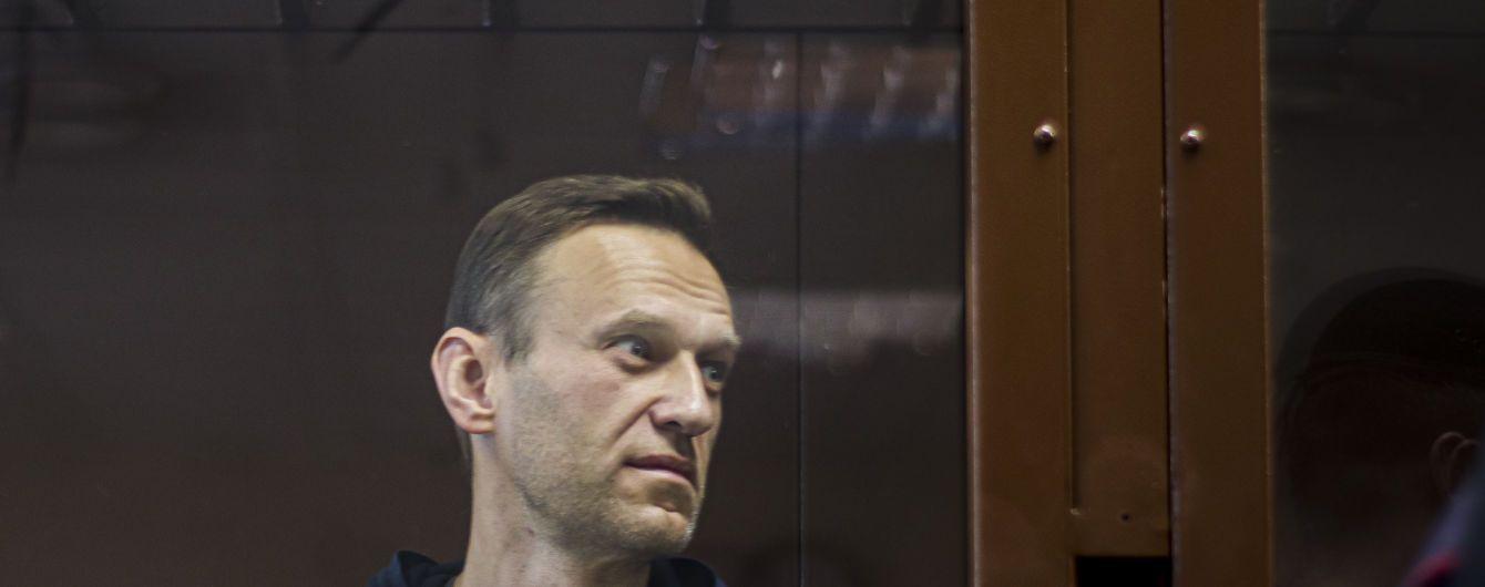 В России начались массовые митинги за Навального: полиция уже задержала Любовь Соболь и Киру Ярмыш