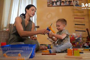 Какие игрушки должны быть у малыша после двух лет