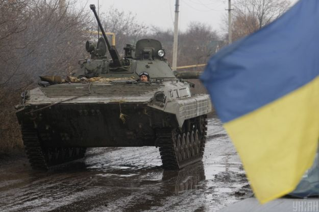 Україна ніяк не провокує Росію на ескалацію конфлікту — Держдеп США