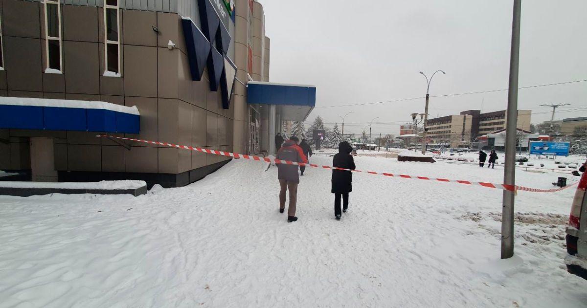 Фото: отделе коммуникации полиции Черновицкой области