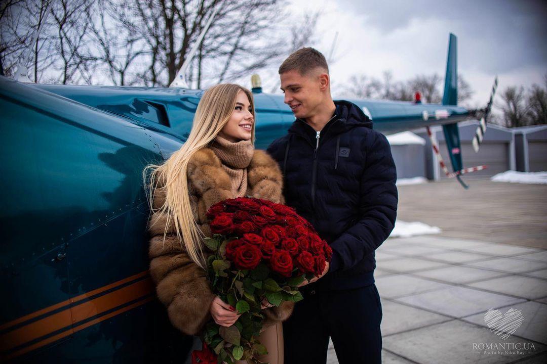 Валерій Бондар і Даря Савіна_3