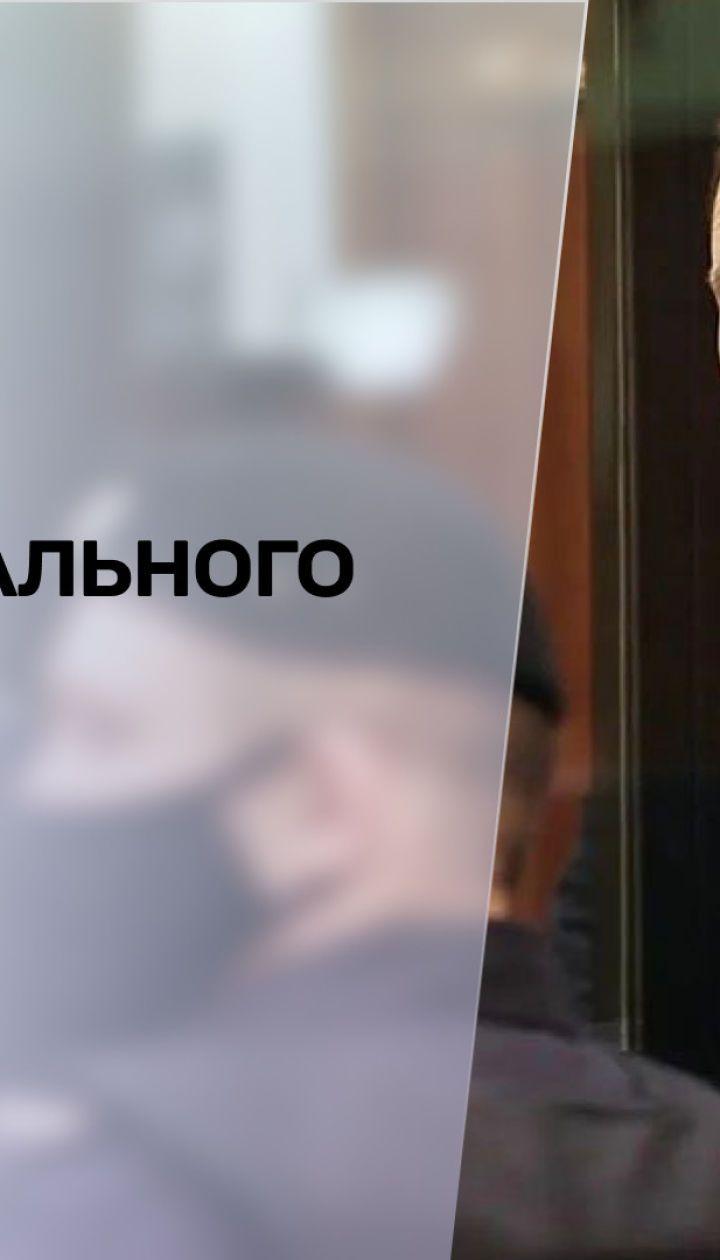 Новини тижня: Олексію Навальному дали понад 3 роки тюрми