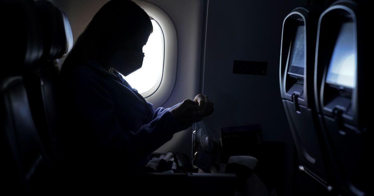 """Премьер назвал """"лучший вариант"""" ковид-паспорта, который нельзя будет подделать"""