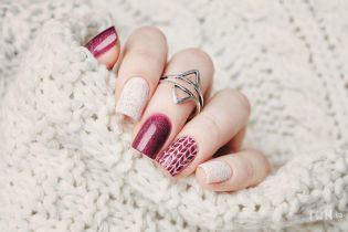 Как накрасить ногти: красивые идеи маникюра для вдохновения