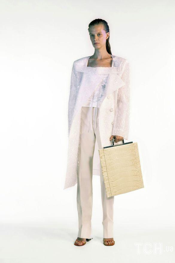 Коллекция Givenchy прет-а-порте сезона весна-лето 2021_18