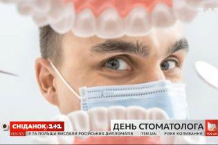 Стоматологи офлайн: як у карантинних умовах готують майбутніх фахівців