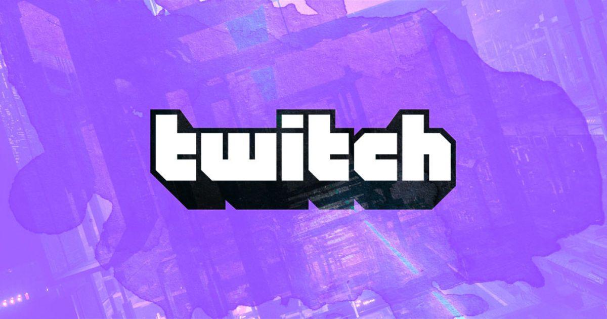Засновник Twitch пояснив, чому не шкодує про продаж сервісу