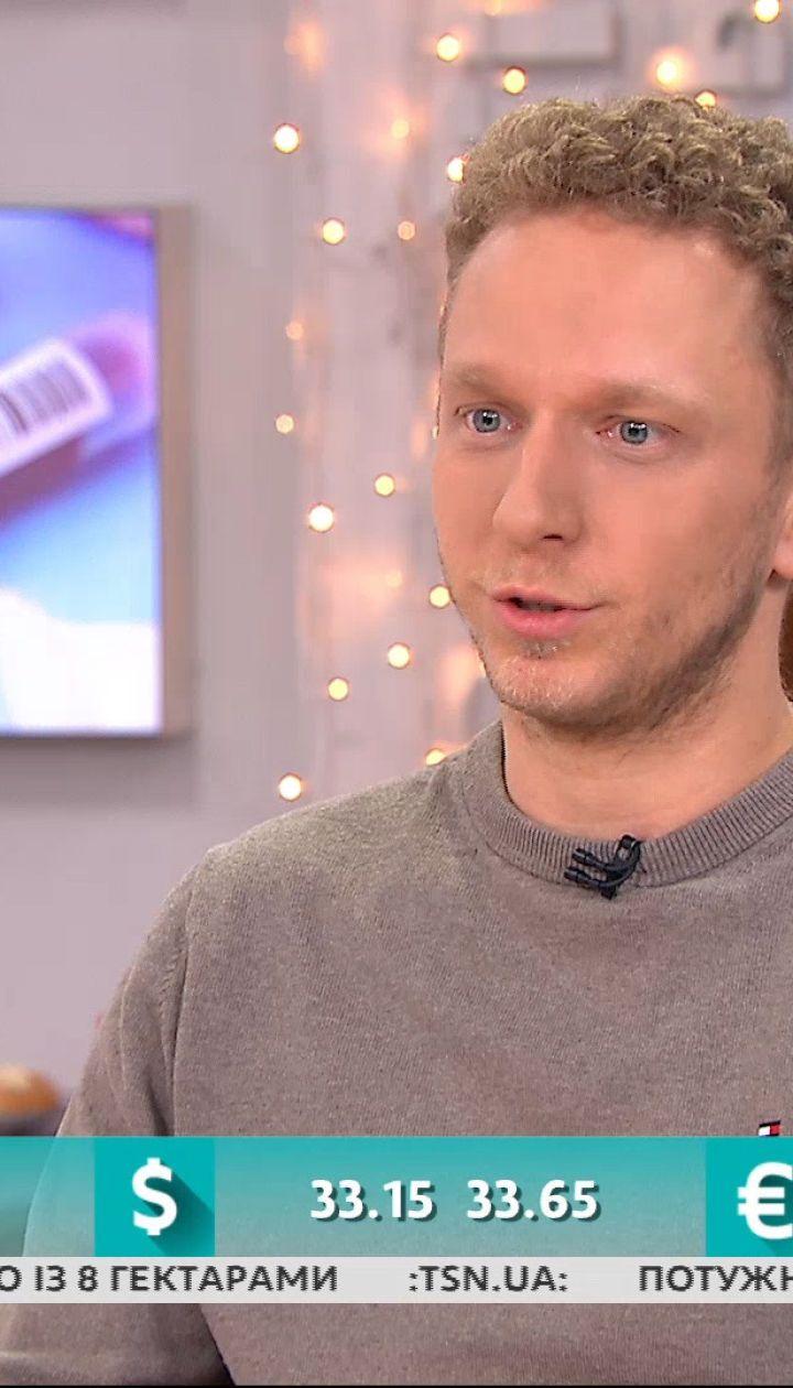 Генетик розповів про нові штами коронавірусу та колективний імунітет в Україні